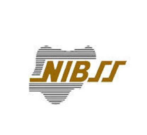 Nigeria Inter-bank settlement system
